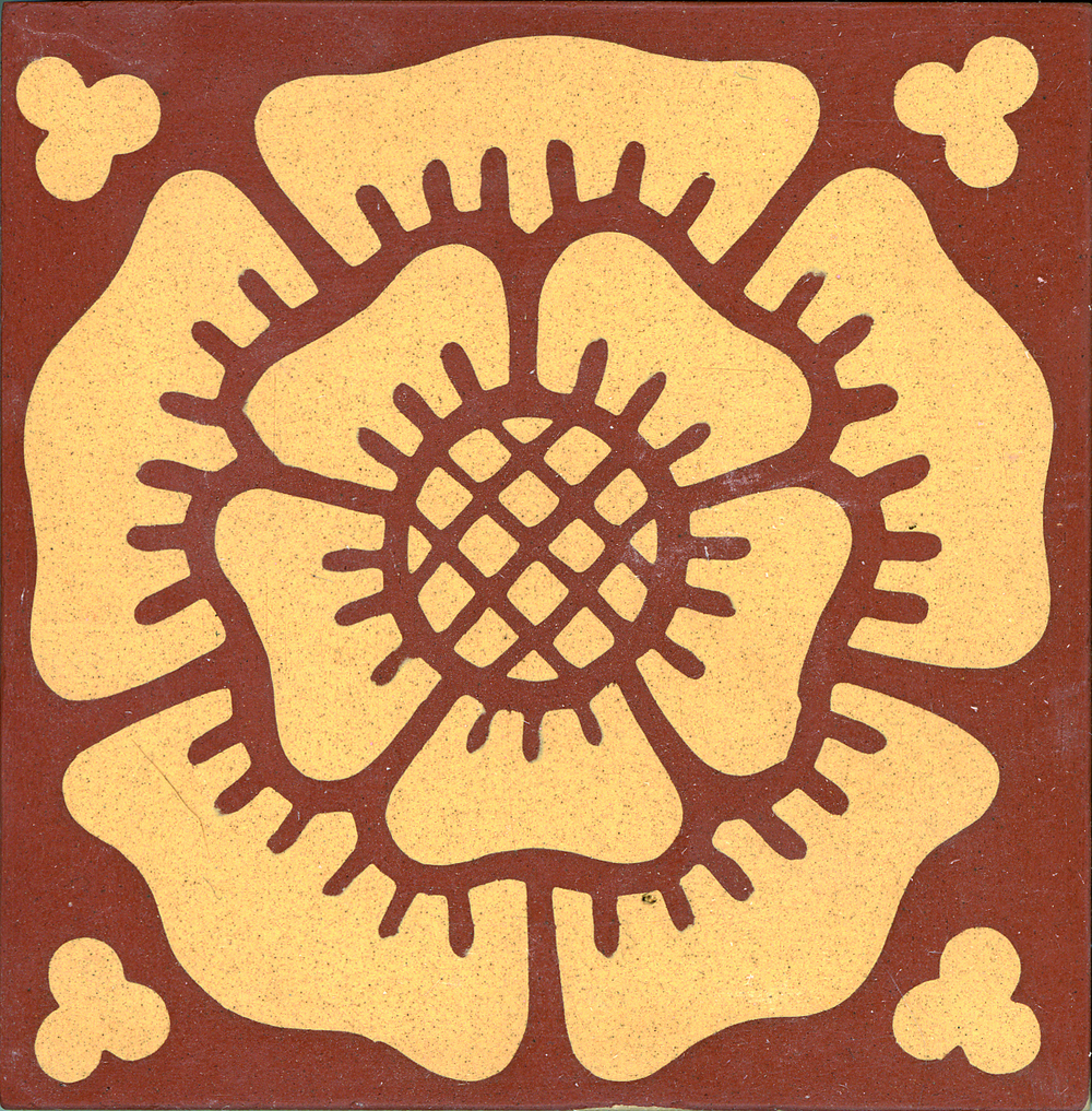 Encaustic Tile 108mmx108mm 4039.jpg
