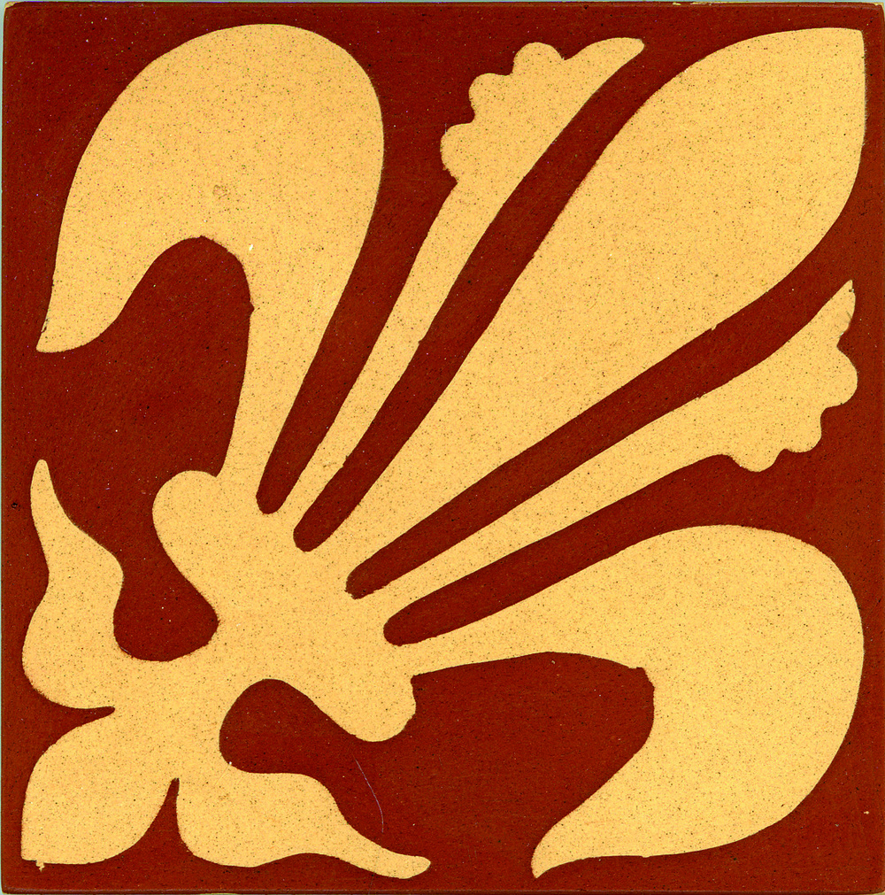 Encaustic Tile 108mmx108mm 4043.jpg