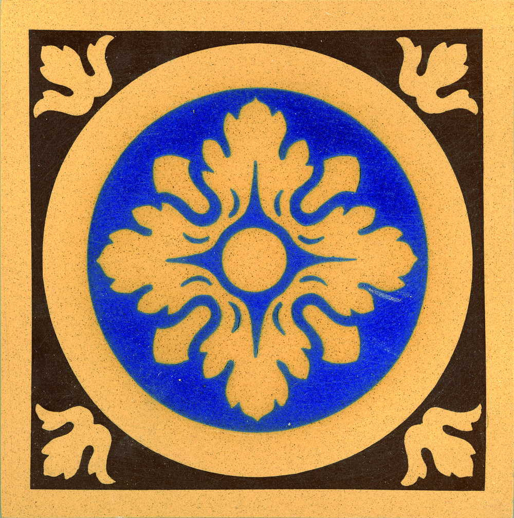Encaustic Tile 152mmx152mm 6046.jpg
