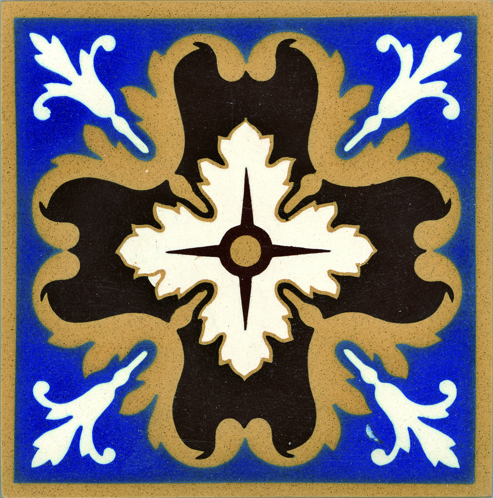 Encaustic Tile 152mmx152mm 6047.jpg