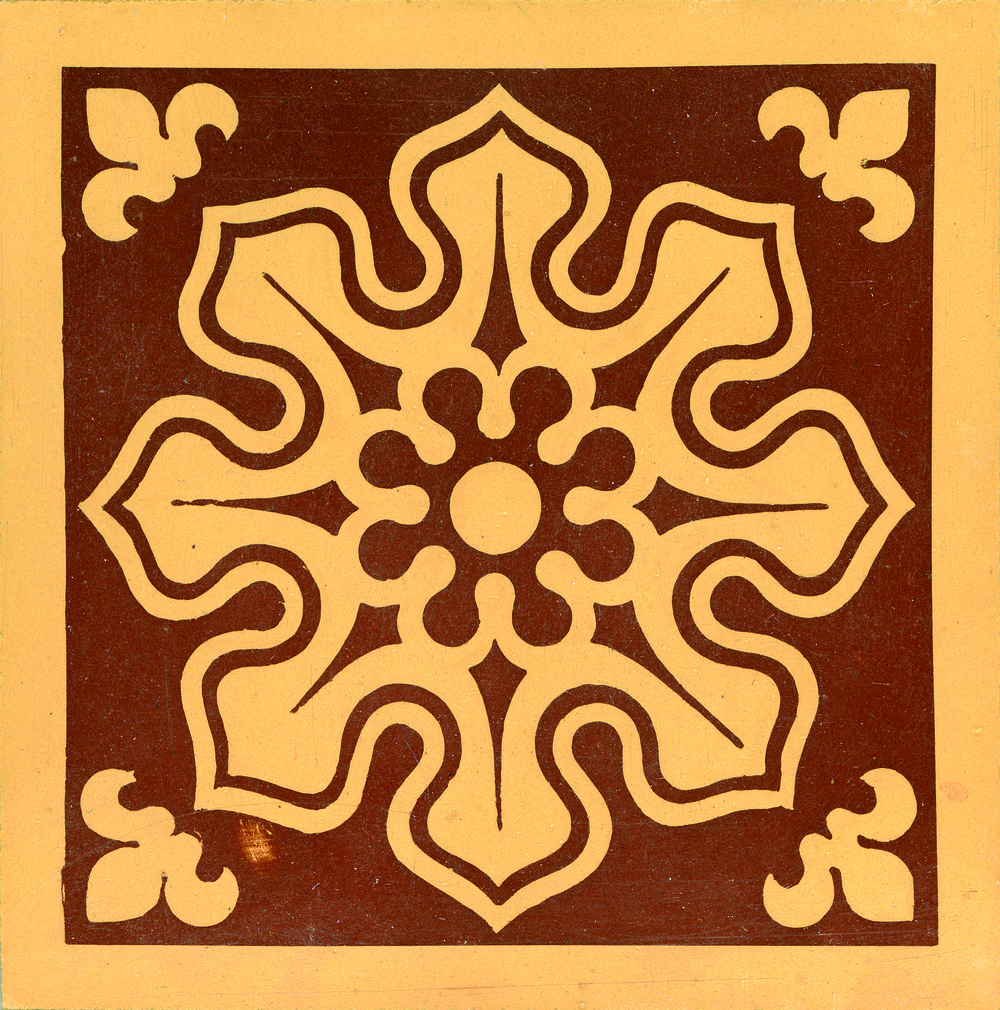 Encaustic Tile 152mmx152mm 6048.jpg