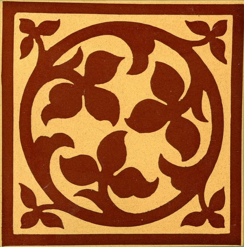 Encaustic Tile 152mmx152mm 6049.jpg