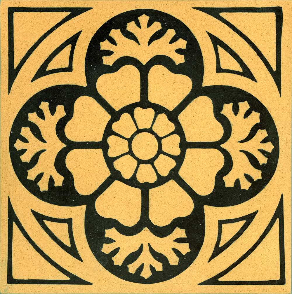Encaustic Tile 152mmx152mm 6050.jpg