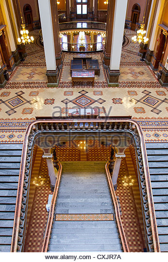 beautiful-staircase-and-tile-work-leading-to-rotunda-lobby-inside-cxjr7a.jpg