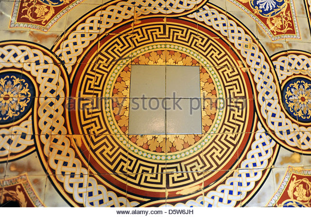 united-states-capitol-floor-tile-washington-dc-us-capitol-floor-tile-d5w6jh.jpg