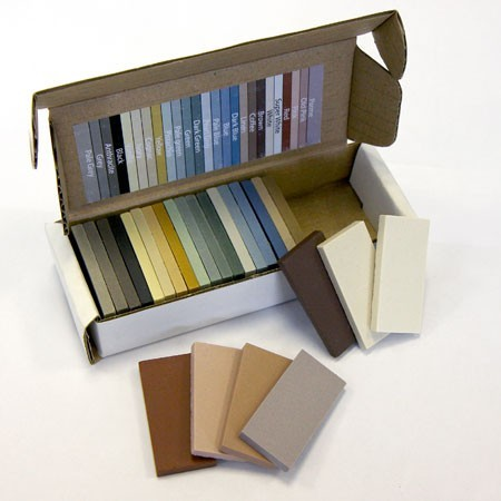 sample box.jpg