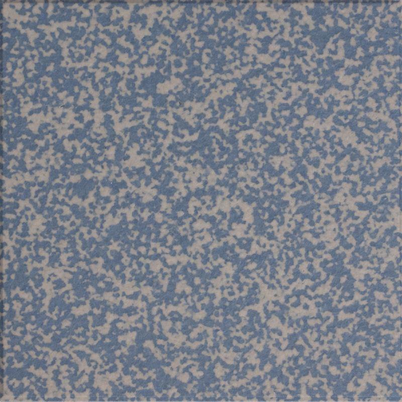 508 Blue