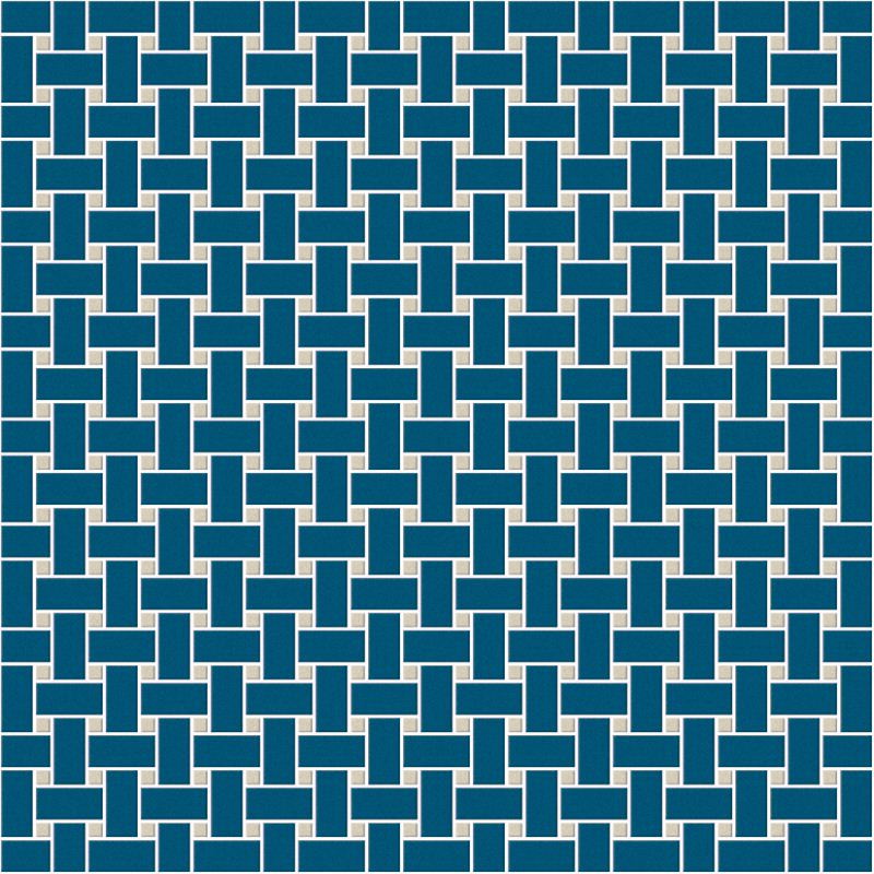 Basket Weave Pattern Blue Moon and Ontario.jpg