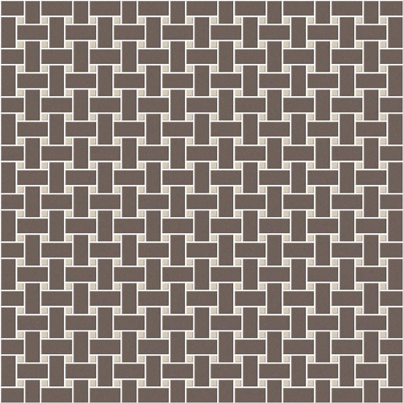 Basket Weave Pattern Charcoal and Ontario.jpg