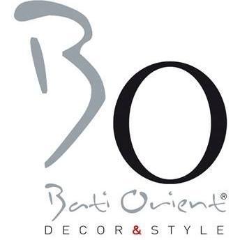 Bati Orient Decor & Style