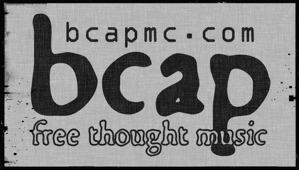 bcap STICKER final 3.5x2.jpg