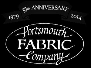 PortsmouthFabricCompany.png