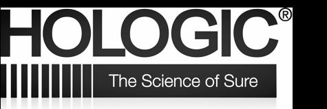 Hologic logo.png