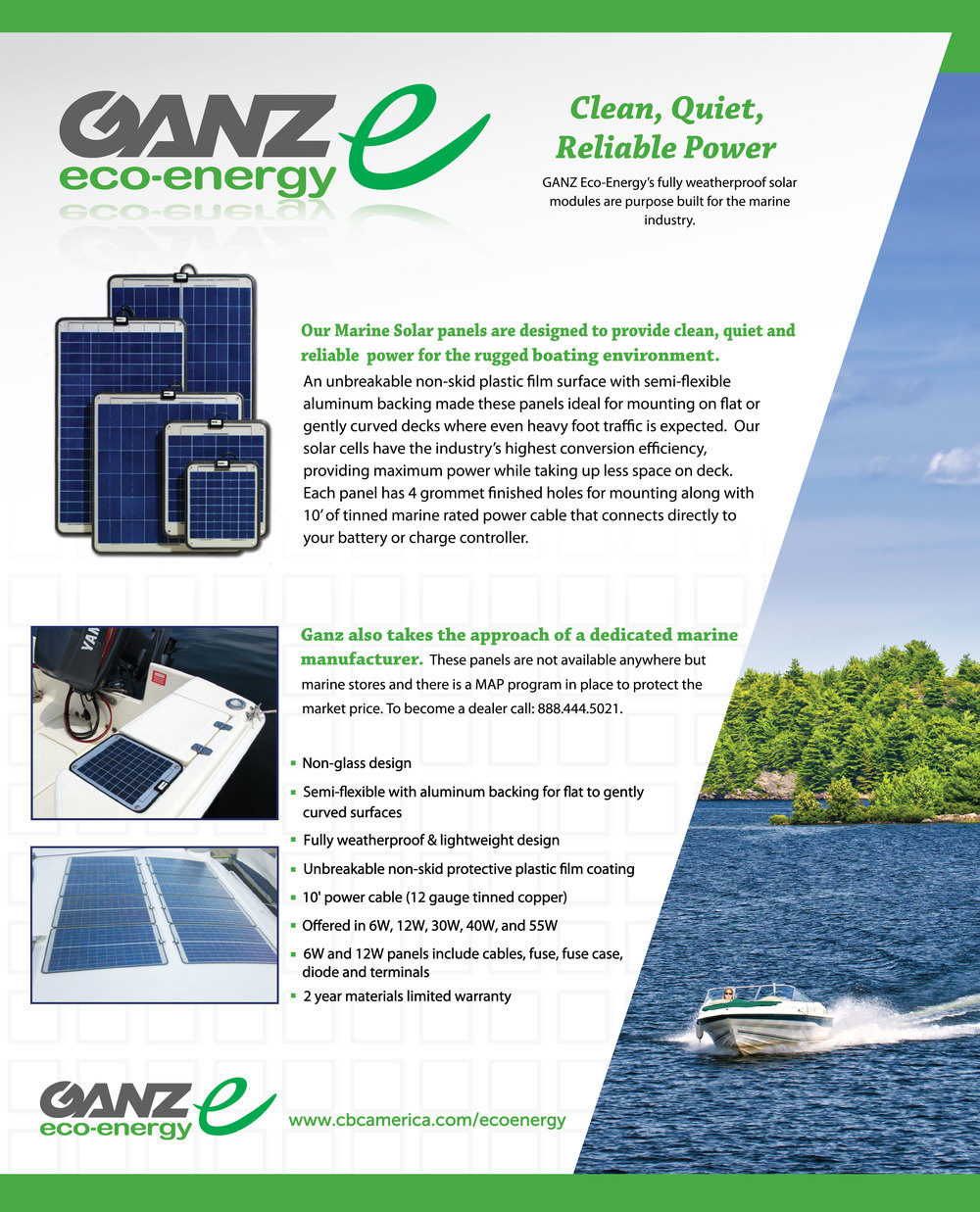 Full Page GANZ Ad-050712-01.jpg