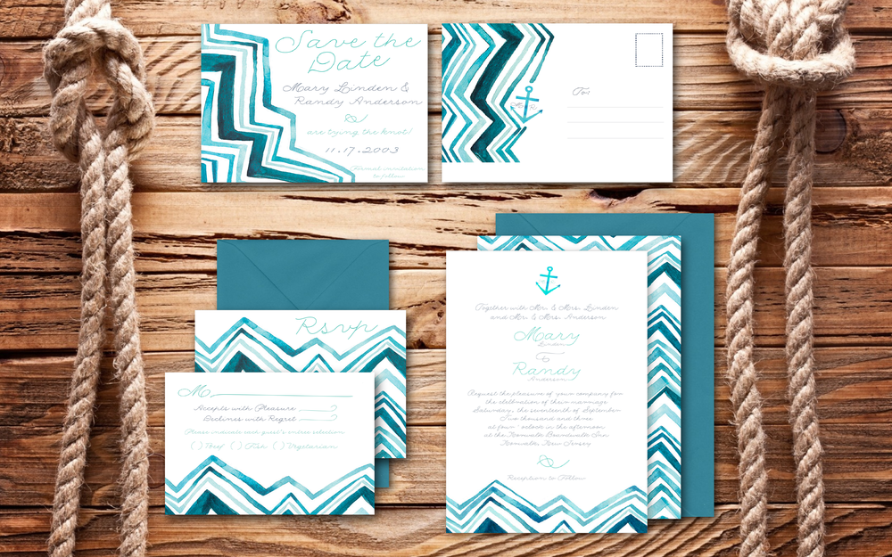 Cards_Pockets_Wedding_Invites-04.png