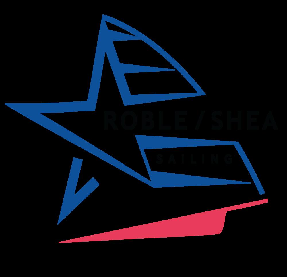 Roble_Shea_Logo-01.png
