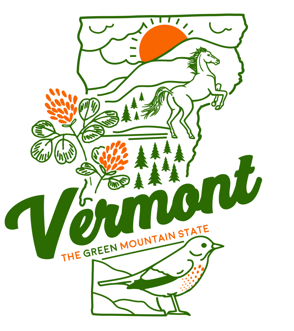 Vermont-01.png