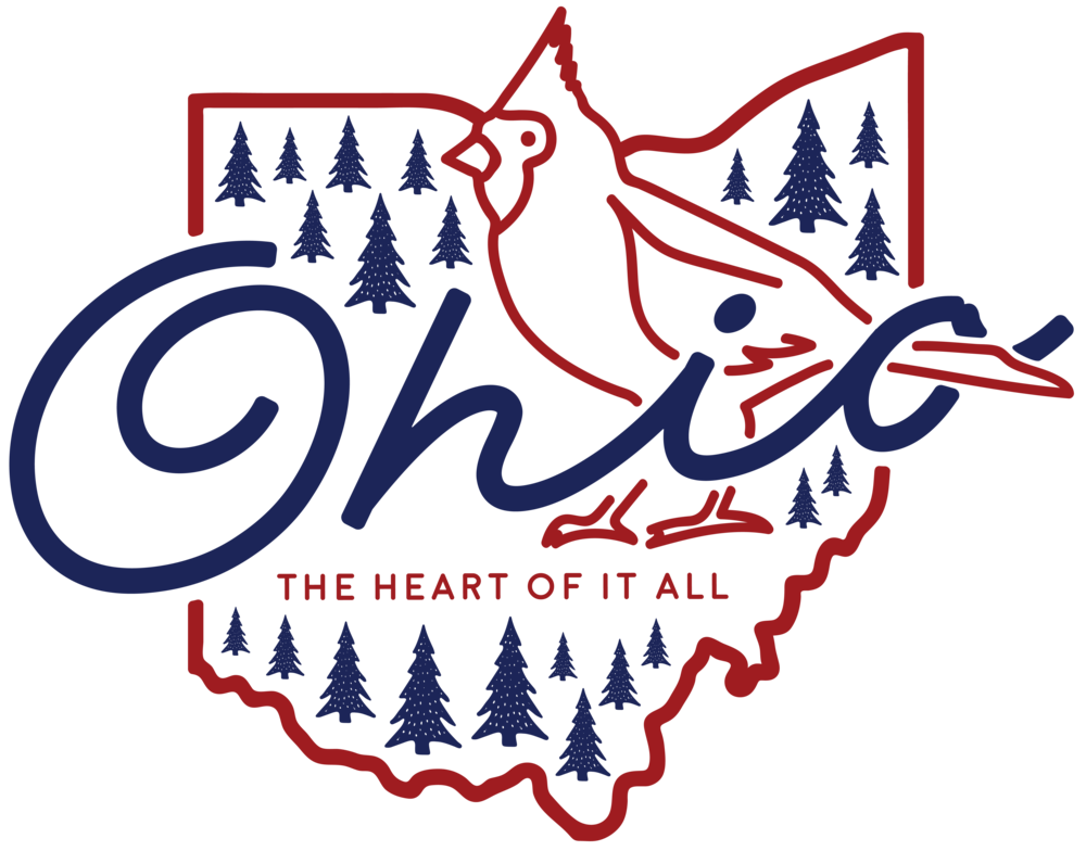Ohio_Colors-01.png
