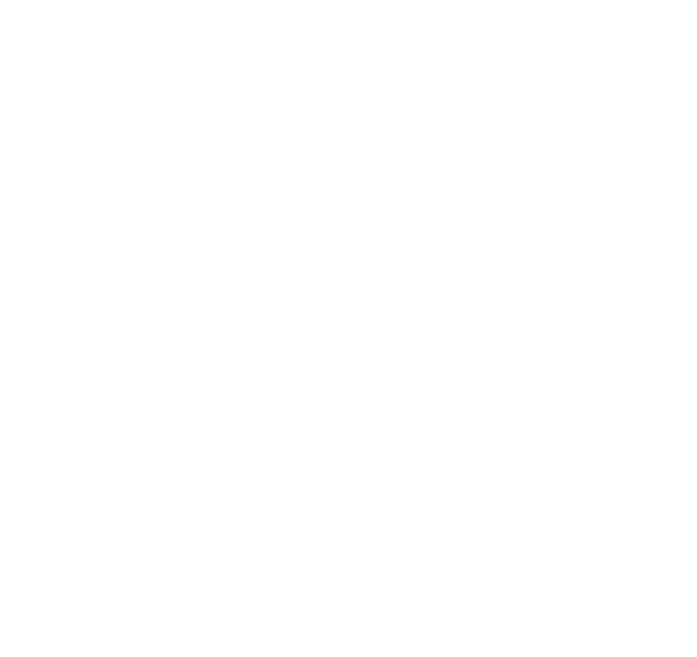 BB_Logo_No_Circle-02.png