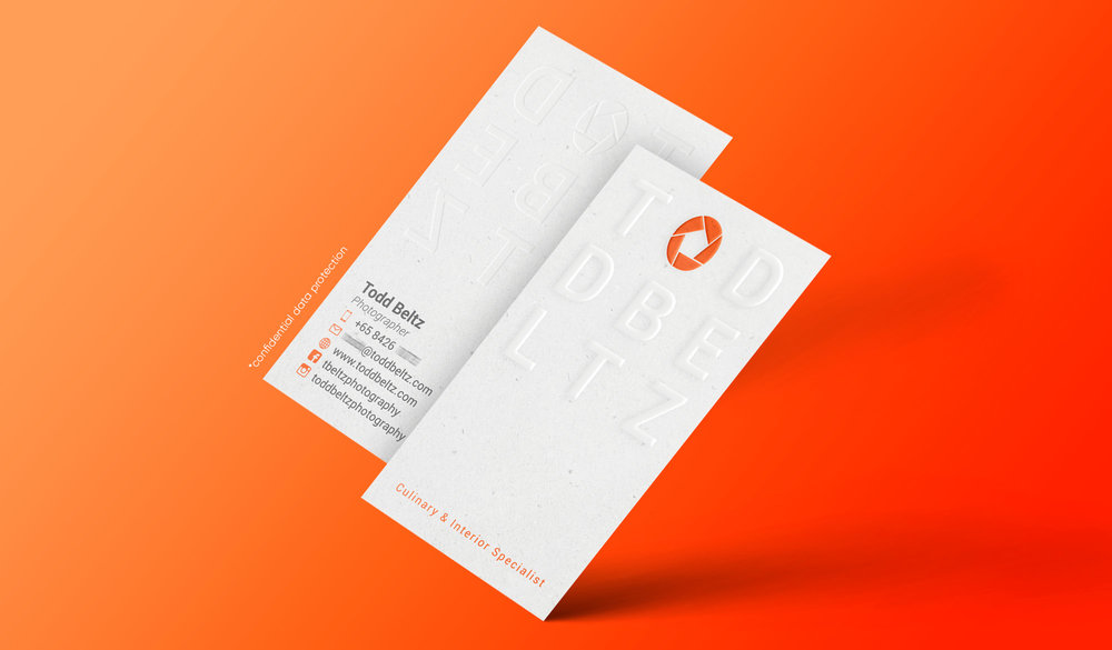 Yana-Singapore-Freelance-Designer-Todd-Beltz-Business-Card-Design.jpg