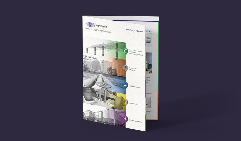 Yana-Singapore-Freelance-Designer-Minerva-A4-Corporate-Brochure-Design-2.jpg