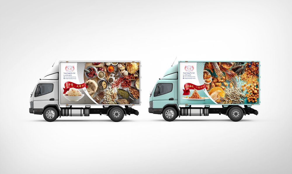 Yana-Singapore-Freelance-Designer-Yuan-Sang-Vehicle-Branding-Truck-Decal-Backdrop-Design-1.jpg
