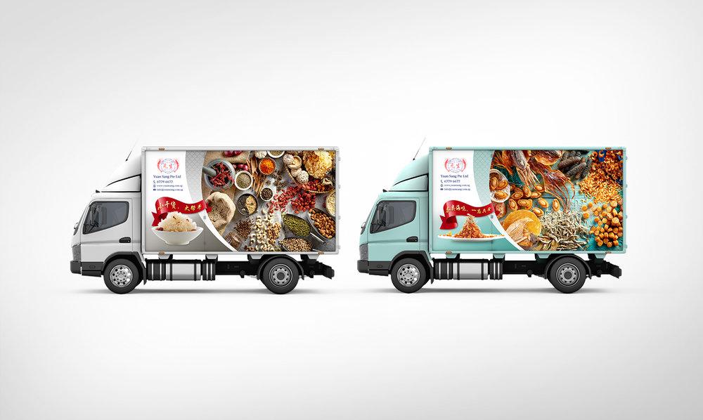 Yana-Singapore-Freelance-Designer-Yuan-Sang-Vehicle-Branding-Truck-Decal-Backdrop-Design-1.jpg