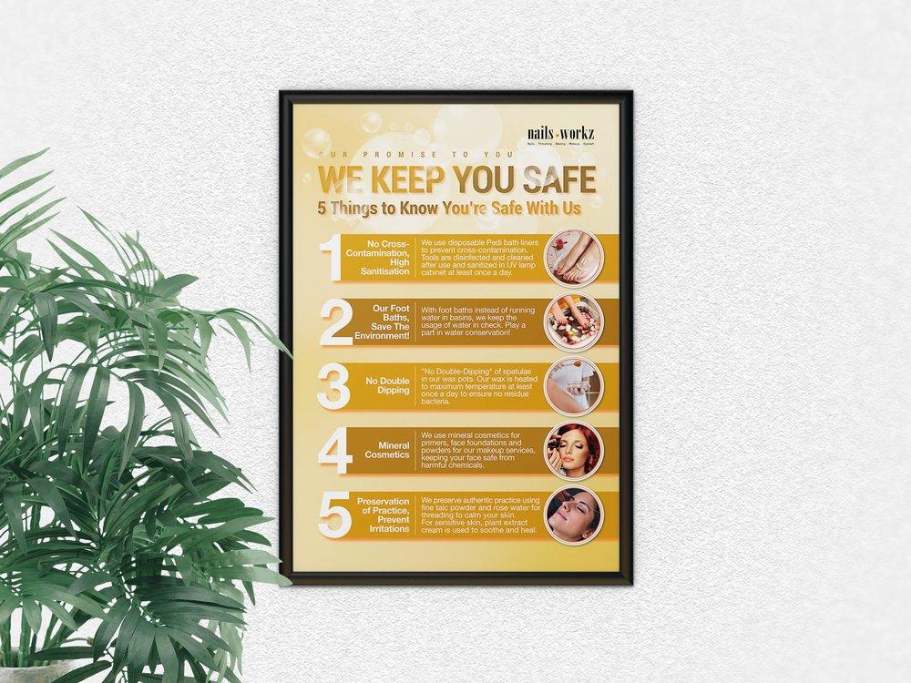 NailWorkz-Poster-Design-(by-Yana-Singapore-Freelance-Designer-Mockup-1).jpg