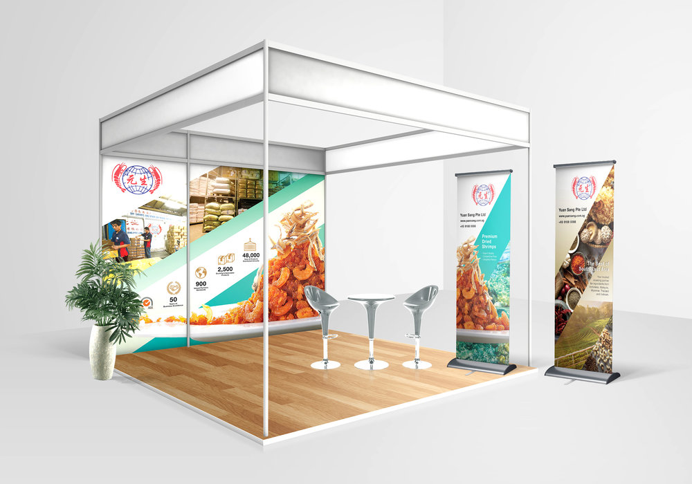 Yuan-Sang-2017-Tradeshow-Booth-Design-(by-Yana-Singapore-Freelance-Designer-Mockup-1).jpg