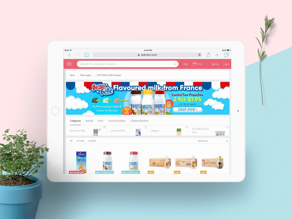 Beau&Belle-Website-Banner-Design-(by-Yana-Singapore-Freelance-Designer-Mockup-1).jpg