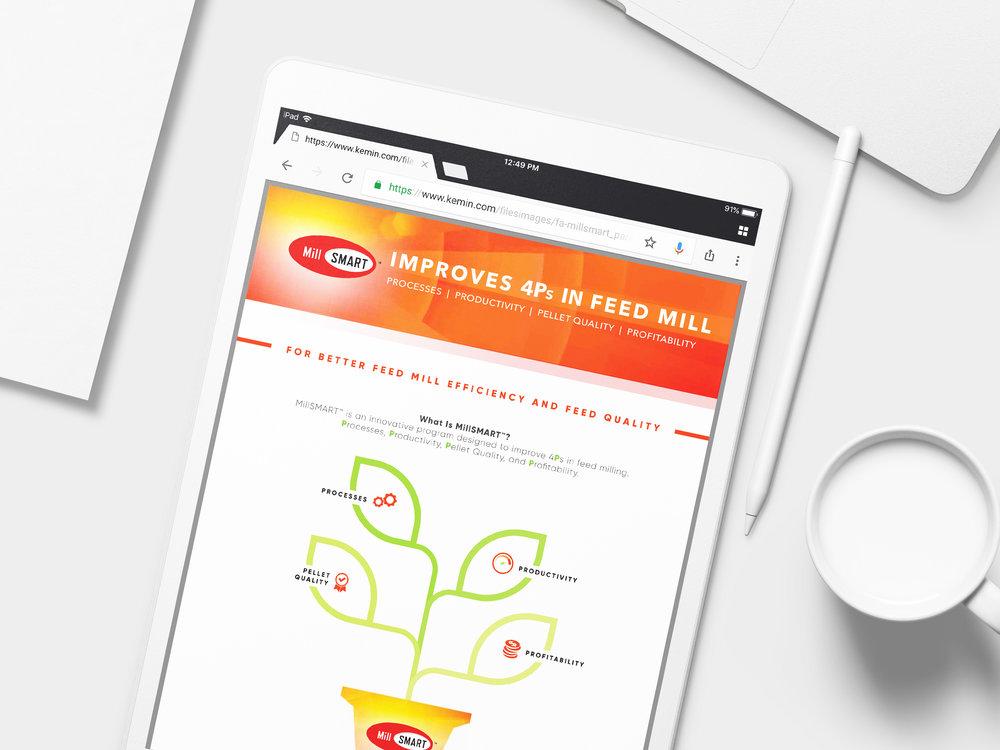 Kemin-Asia-Pacific-MillSMART-Digital-Brochure-Design(by-Yana-Singapore-Freelance-Designer).jpg