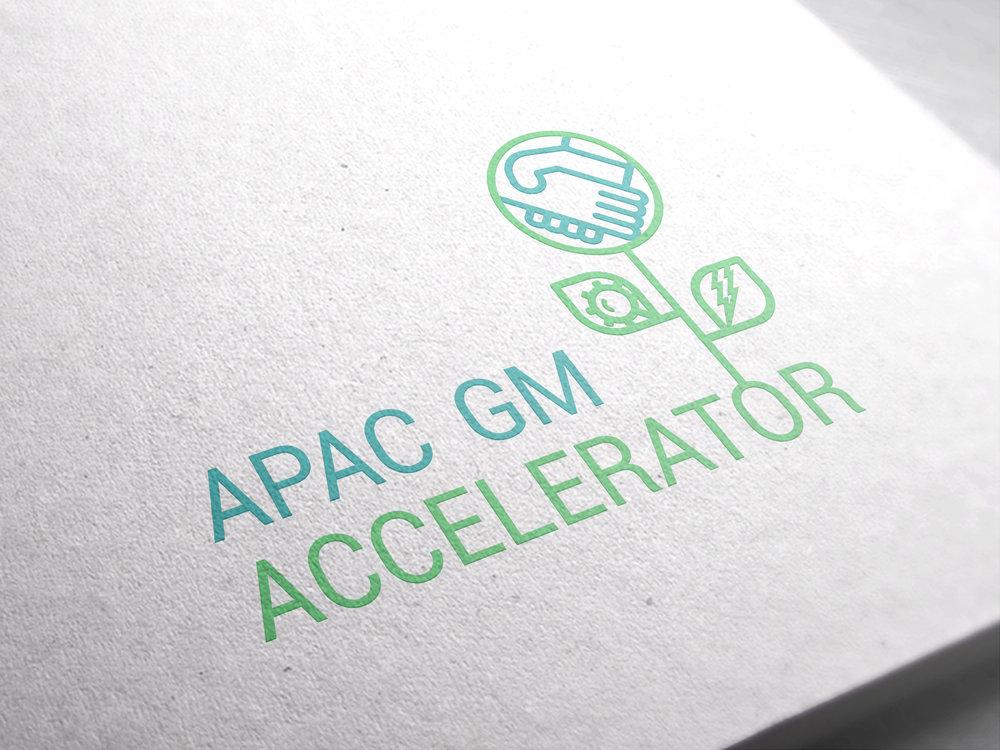 Kimberly-Clark-APAC-GM-Accelerator-Event-Logo-Design-(by-Yana-Singapore-Freelance-Designer).jpg