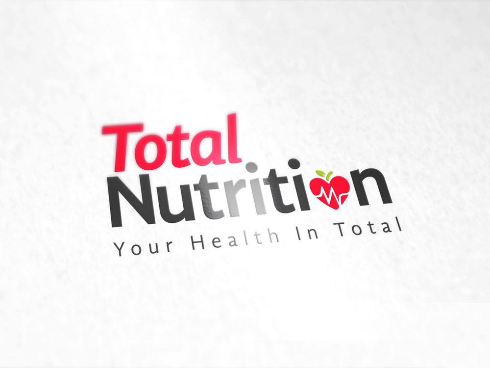 Total-Nutrtion-Brand-Logo-Design-(by-Yana-Singapore-Freelance-Designer).jpg