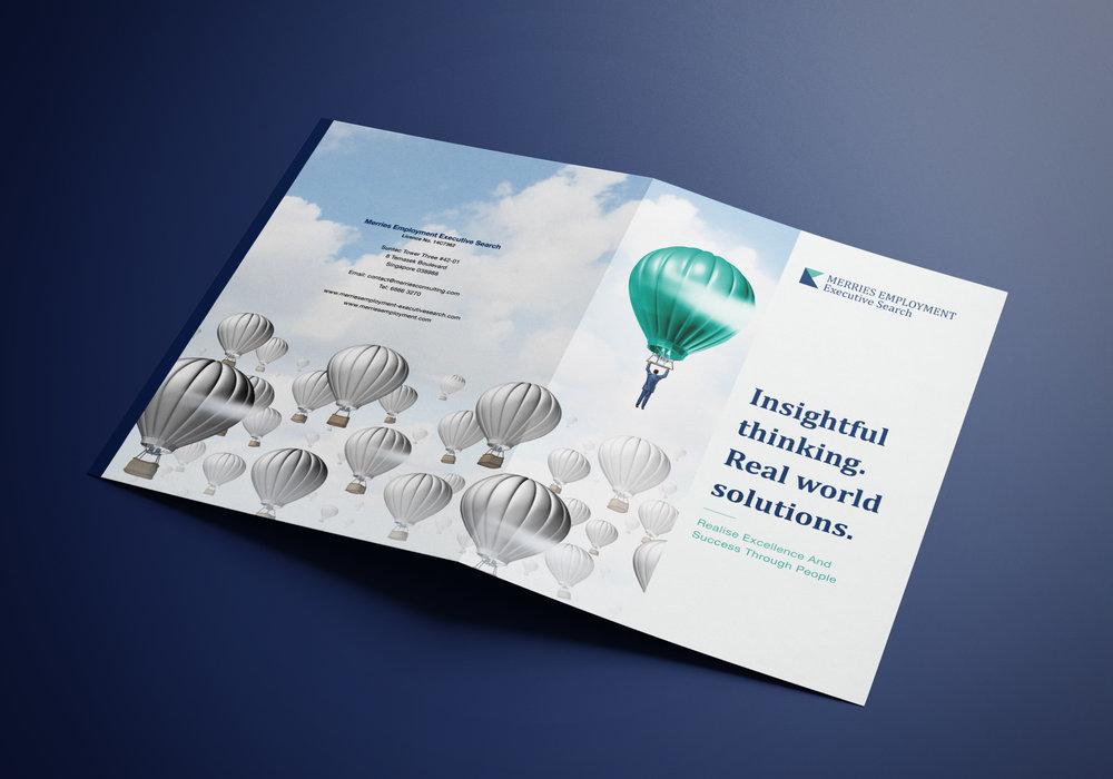 Merries-Employment-Bifold-4-pages-A4-Brochure-Design-2(by-Yana-Singapore-Freelance-Designer).jpg