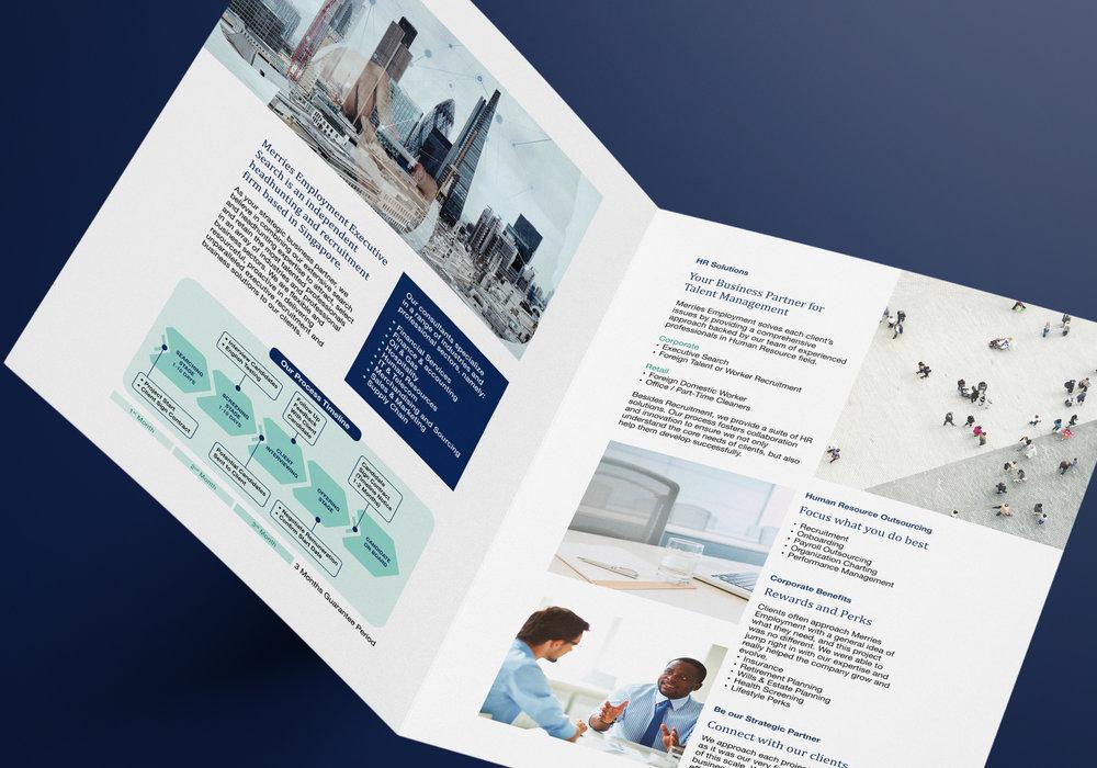 Merries-Employment-Bifold-4-pages-A4-Brochure-Design-1(by-Yana-Singapore-Freelance-Designer).jpg