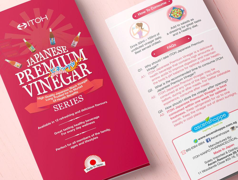 Itoh-12-pages-DL-roll-fold-Brochure-Design-1(by-Yana-Singapore-Freelance-Designer).jpg