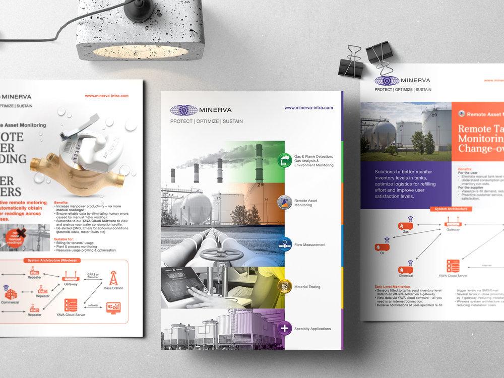 Minerva-Intra-Corporate-A4-Brochures-Design-1(by-Yana-Singapore-Freelance-Designer).jpg