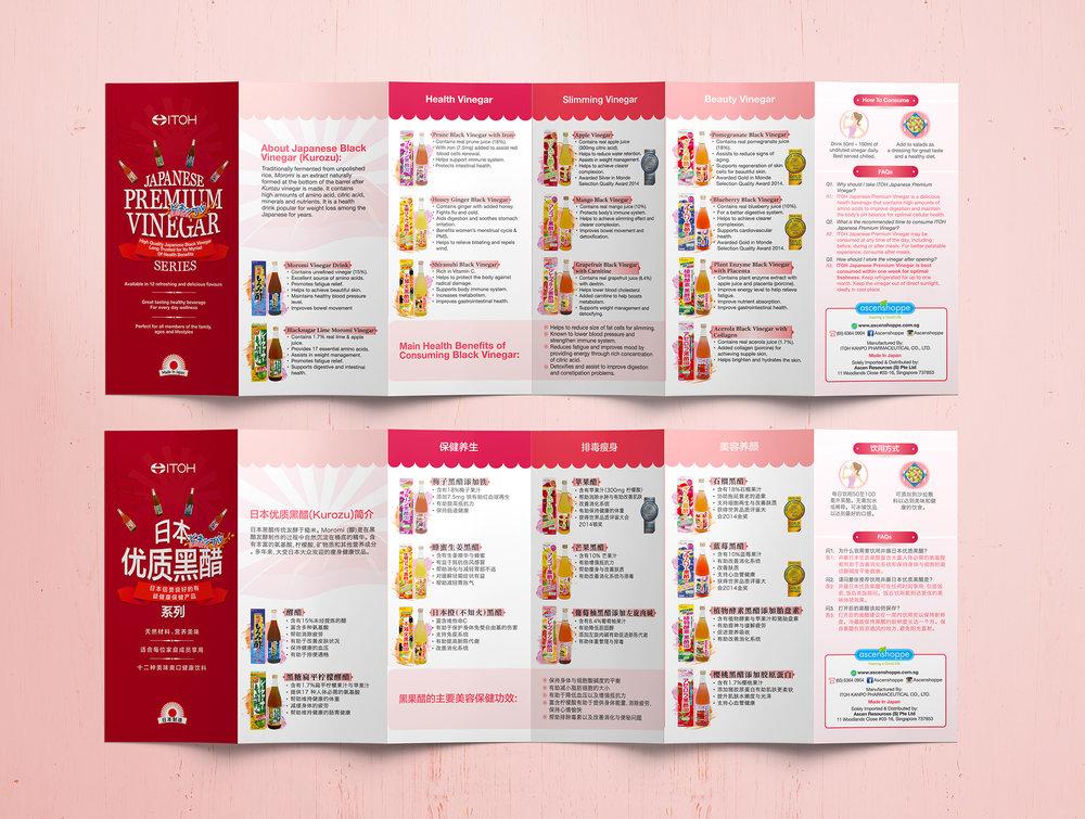 Itoh-12-pages-DL-roll-fold-Brochure-Design-2(by-Yana-Singapore-Freelance-Designer).jpg