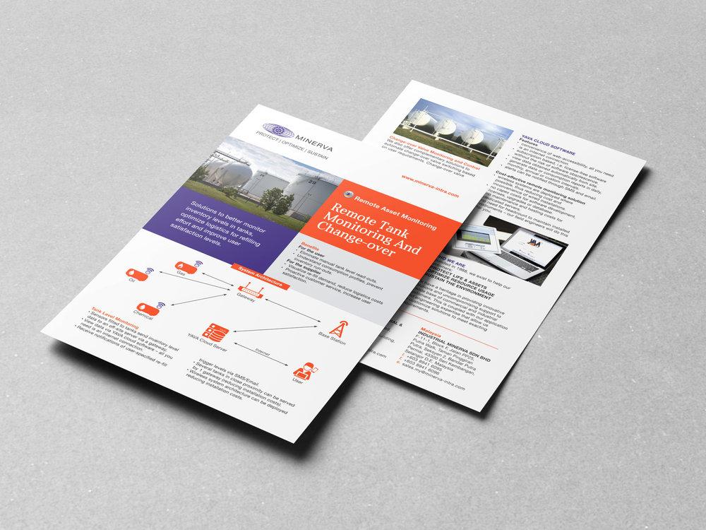 Minerva-Intra-Corporate-A4-Brochures-Design-2-(by-Yana-Singapore-Freelance-Designer).jpg