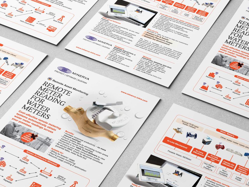Minerva-Intra-Corporate-A4-Brochures-Design-3-(by-Yana-Singapore-Freelance-Designer).jpg