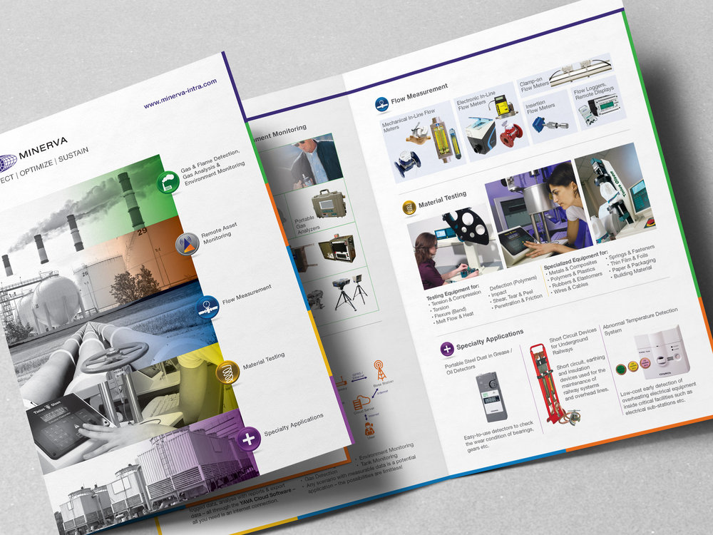 Minerva-Intra-Corporate-A4-Brochures-Design-4-(by-Yana-Singapore-Freelance-Designer).jpg