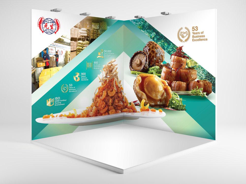 YuanSang-2018-Exhibition-Backdrop-Design-(by-Yana-Singapore-Freelance-Designer).jpg