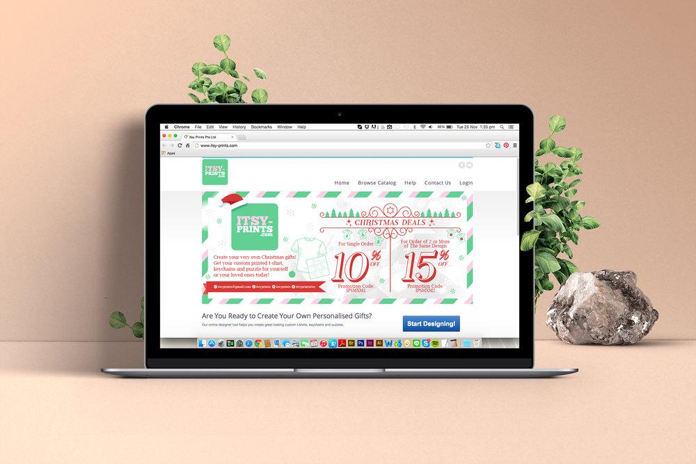 Itsy-Prints-Website-Banner-Design-Vr2019-(by-Yana-Singapore-Freelance-Designe).jpg