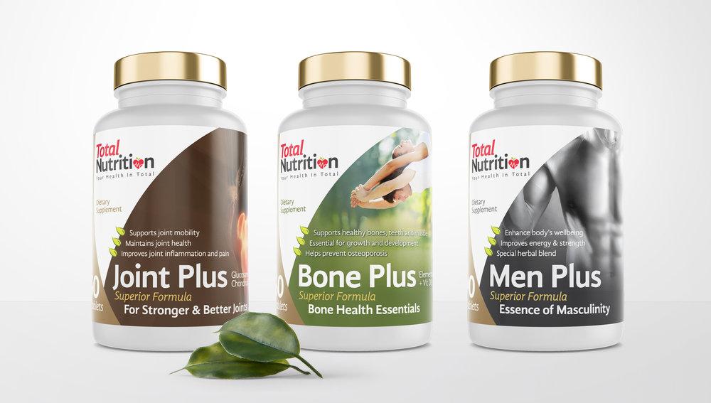 Total-Nutrition-Supplement-Bottle-Design-1-(by-Yana-Singapore-Freelancer).jpg