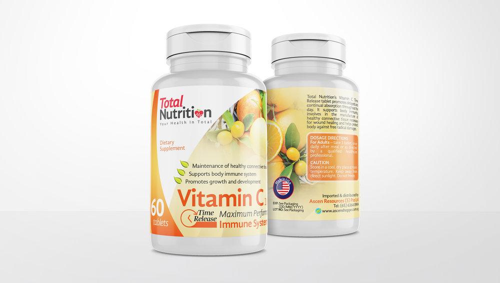Total-Nutrition-Supplement-Bottle-Design-3-(by-Yana-Singapore-Freelancer).jpg