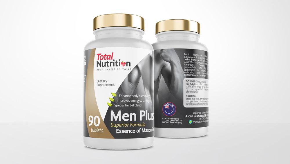 Total-Nutrition-Supplement-Bottle-Design-4-(by-Yana-Singapore-Freelancer).jpg