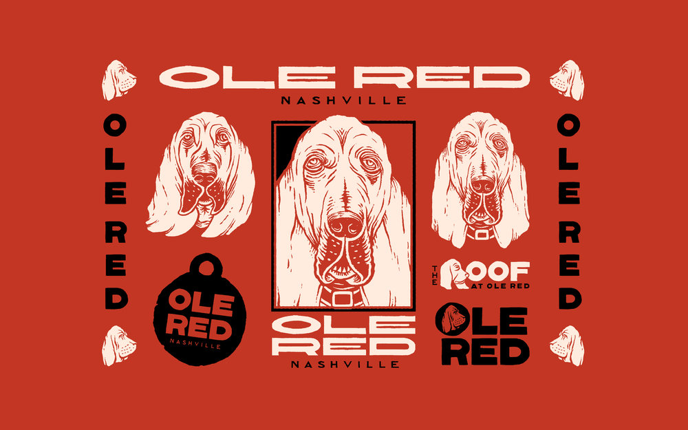 OLE RED.jpg