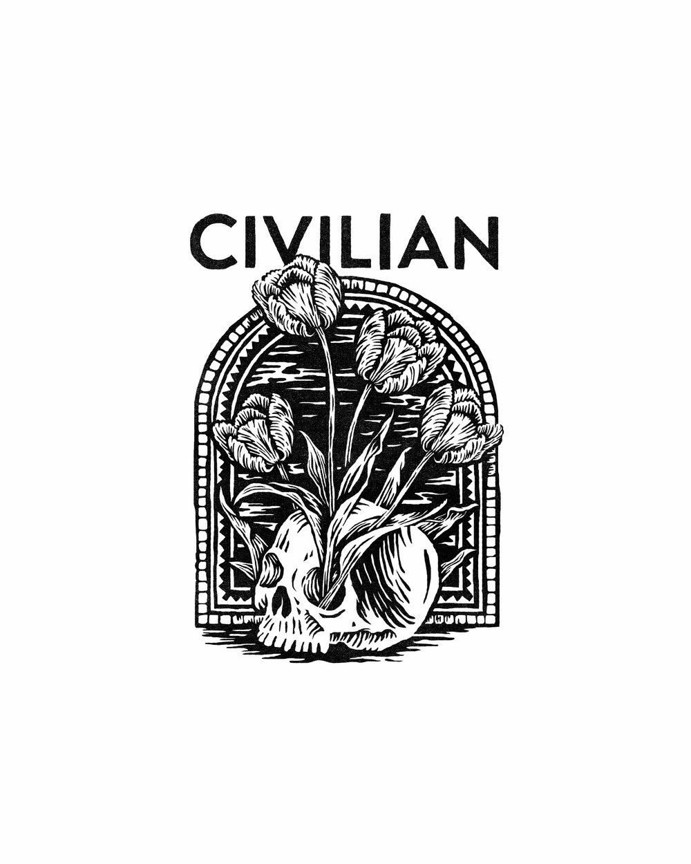CIVILIAN_SMALL.jpg