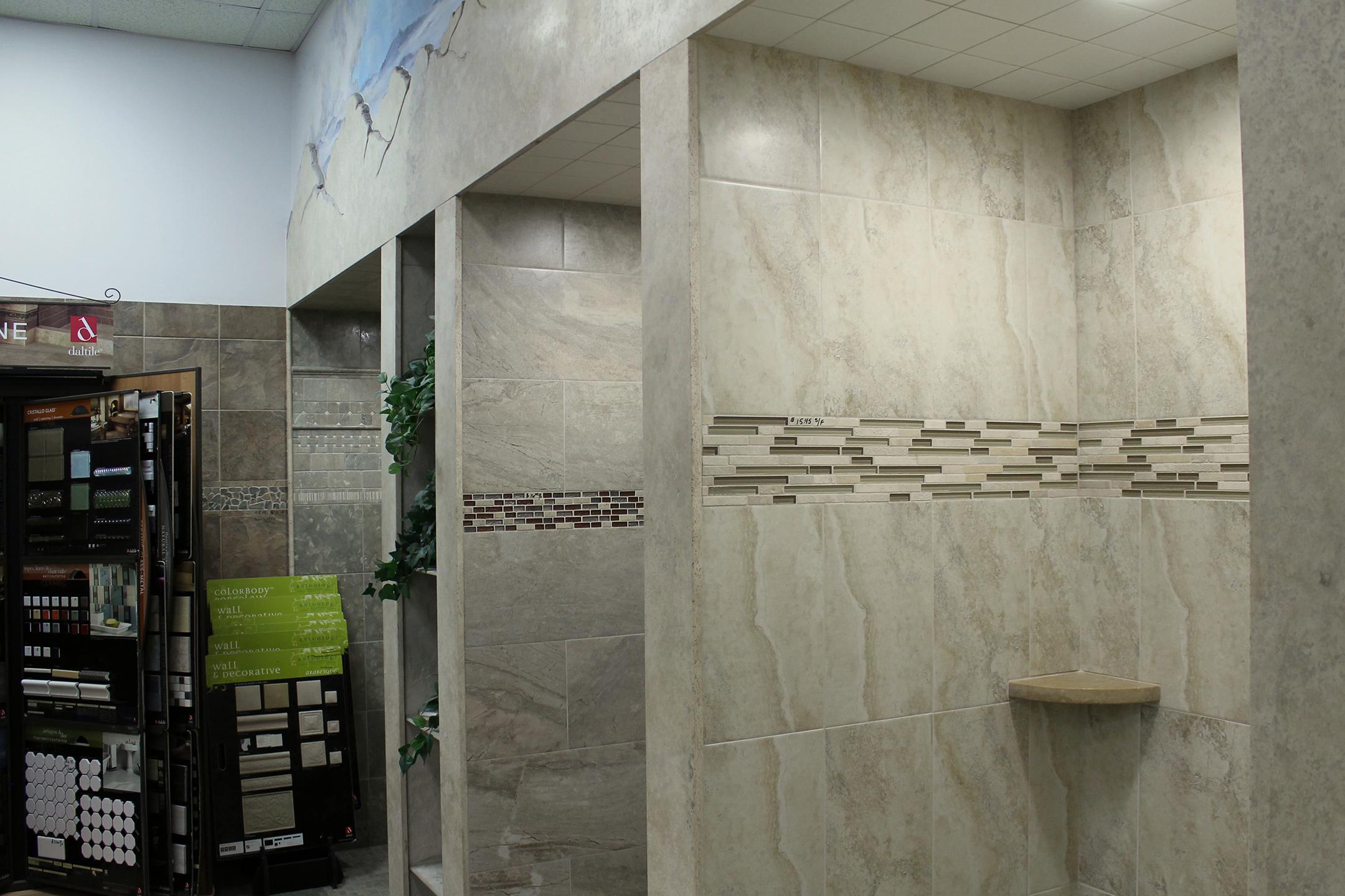 About WNC Ceramic Tile - Daltile fletcher nc