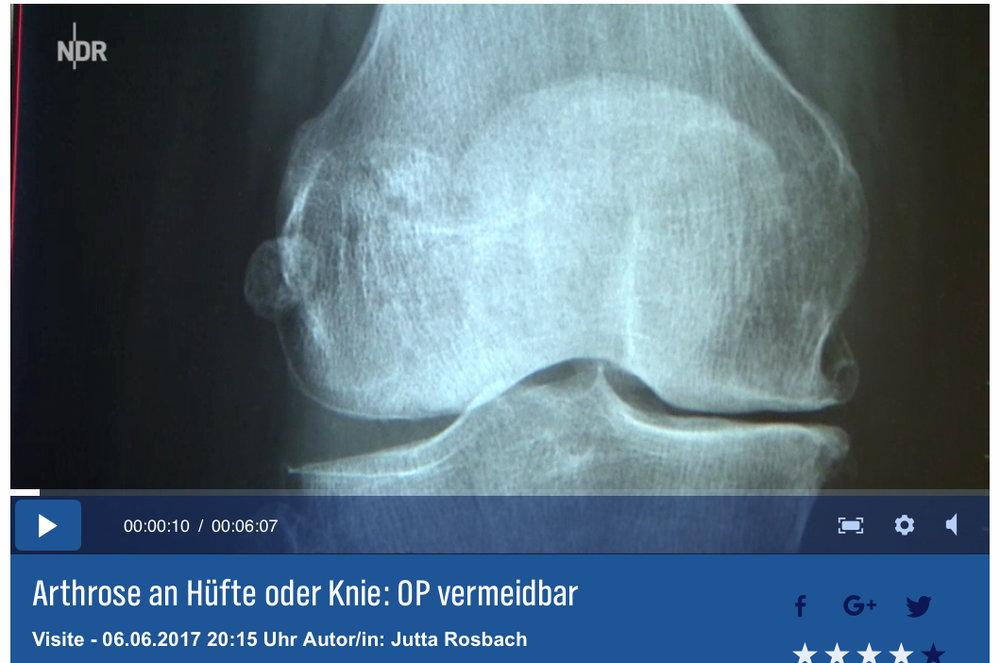 Quelle: NDR Mediathek